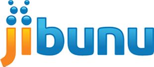 Jibunu Logo