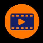 multimedia feature